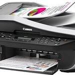 принтеры, копиры
